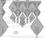 Превью 001b (700x615, 358Kb)