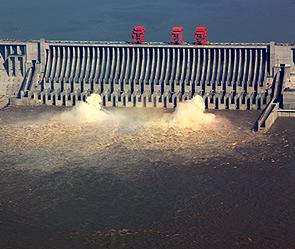 ГЭС (295x249, 42Kb)