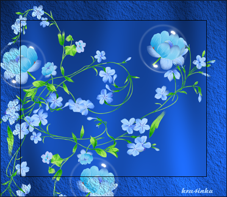 Синяя (450x392, 292Kb)