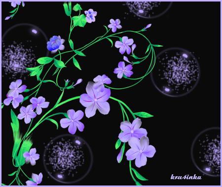 Сиреневые-цв (450x381, 162Kb)