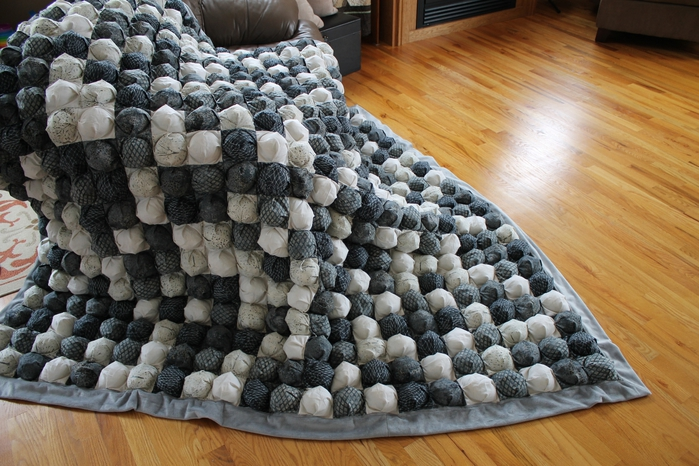 Bubble Quilt (1) (700x466, 298Kb)
