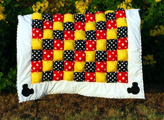 Bubble Quilt (4) (570x420, 229Kb)