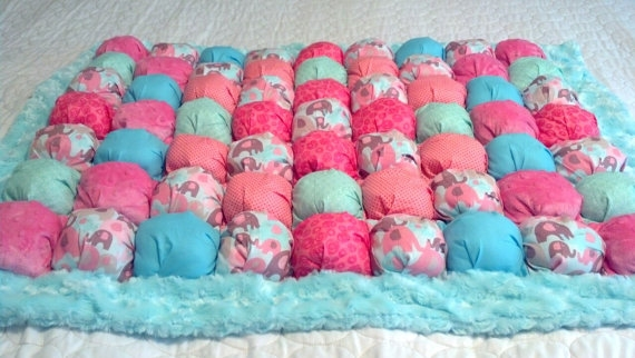 Bubble Quilt (6) (570x322, 136Kb)