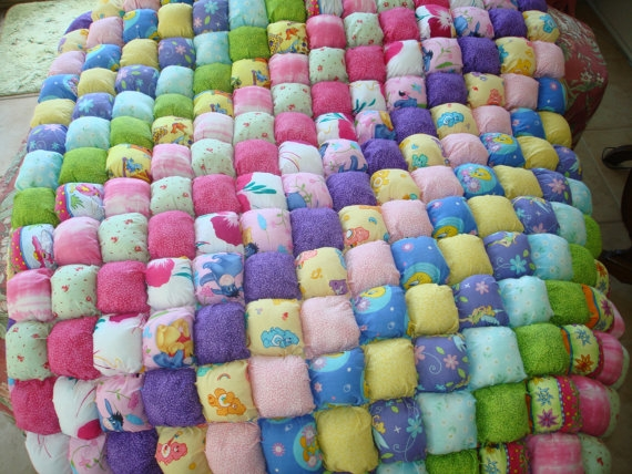 Bubble Quilt (12) (570x428, 214Kb)