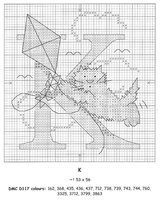 k (546x700, 257Kb)