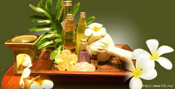 Natural-ny-j-shampun-kak-prigotovit-doma (588x300, 102Kb)
