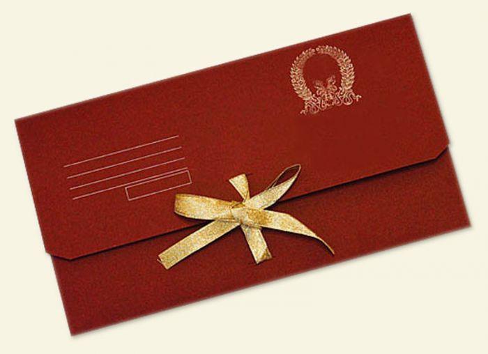 конверт (700x508, 33Kb)