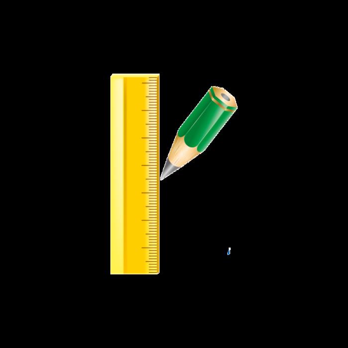 a (9) (700x700, 50Kb)