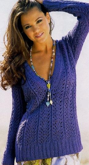 svasat-pulov (270x500, 89Kb)
