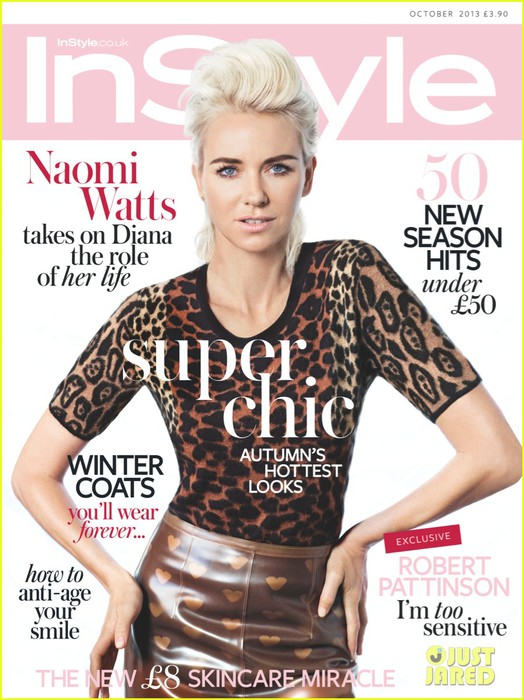 naomi-watts-covers-instyle-uk-october-2013-06 (524x700, 107Kb)