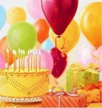день рождения (200x212, 12Kb)