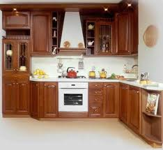 кухня (234x215, 8Kb)