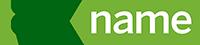 rx-name_logo_200 (200x45, 9Kb)