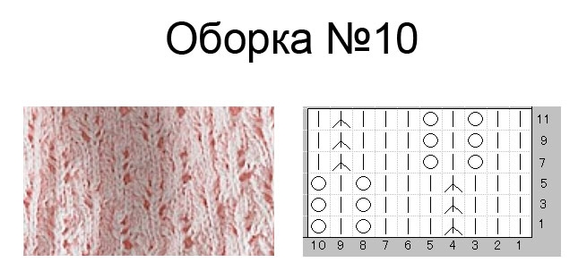 ю10-10 (655x303, 92Kb)