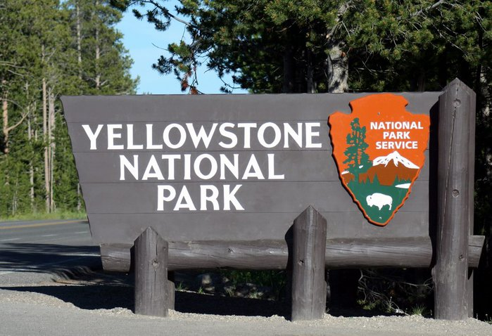 4216969_yellowstonepark (700x478, 85Kb)