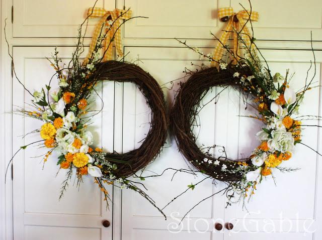 rustic-wedding-wreath-stonegable (640x478, 445Kb)