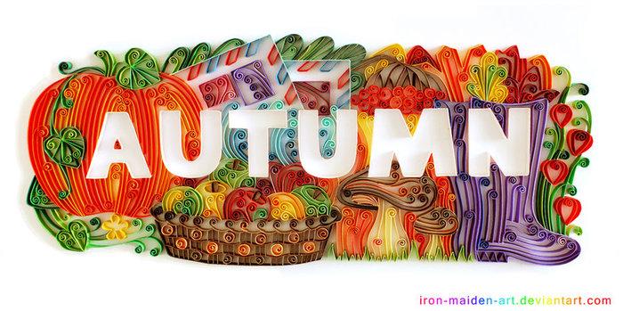 autumn_by_iron_maiden_art-d3j5d05 (700x349, 104Kb)