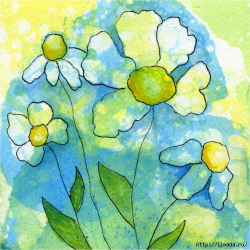 Bubble-Painting-Watercolor-Flower-Art-Tutorial-myflowerjournal-500x500 (1) (500x500, 207Kb)