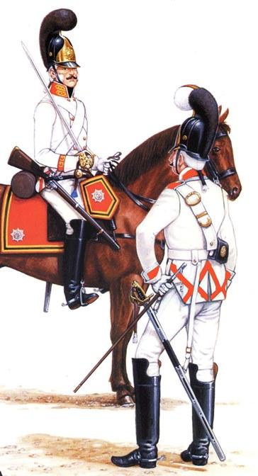 07 кавалергарды Александра 1 (364x672, 67Kb)