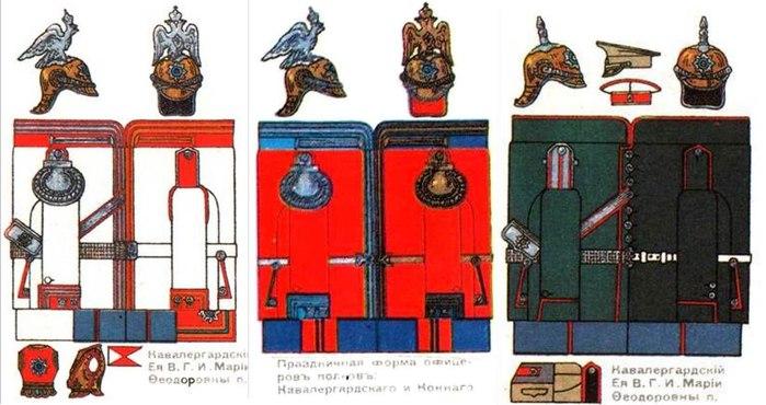 16 1 форма кавалергардов (700x370, 70Kb)