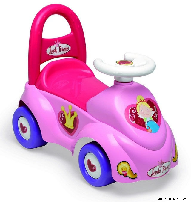 детский транспорт купить/4682845_katalka_34772_princessa (640x674, 146Kb)