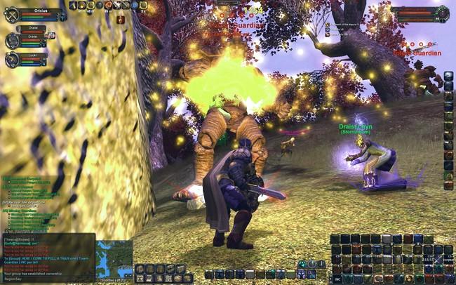 online-games-08 (650x406, 116Kb)