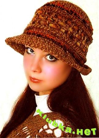 шляпа (324x450, 111Kb)