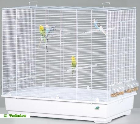 Lorena Клетка для птиц (458x405, 52Kb)