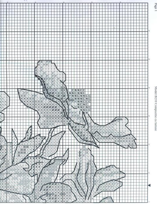 htmlimage (540x700, 232Kb)