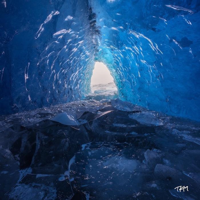 ледник менденхолл аляска фото 8 (700x700, 383Kb)