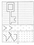 Превью СЂРёСЃ011 (531x700, 135Kb)