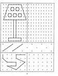 Превью СЂРёСЃ012 (531x700, 145Kb)