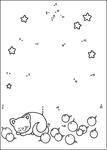 Превью 1-points-a-relier-28 (499x700, 66Kb)