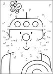 Превью 2-points-a-relier-31 (499x700, 100Kb)