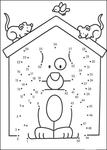 Превью 2-points-a-relier-35 (499x700, 113Kb)