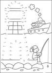 Превью 2-points-a-relier-48 (499x700, 109Kb)