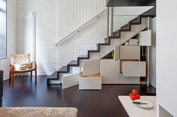 modern-understairs-storage (600x399, 76Kb)