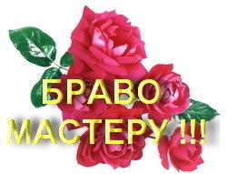 http://img1.liveinternet.ru/images/attach/b/4/104/653/104653095_bravo_masteru_2.jpg