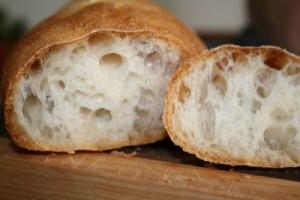 Пышный-хлеб-в-хлебопечке-300x200 (300x200, 16Kb)