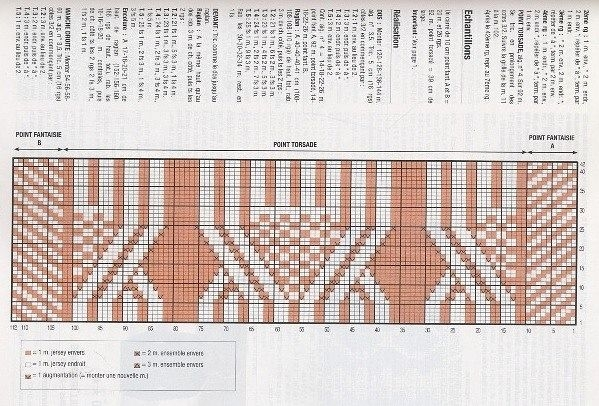 св5 (599x406, 246Kb)