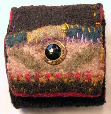 Sewing Pocket 4x (387x400, 60Kb)