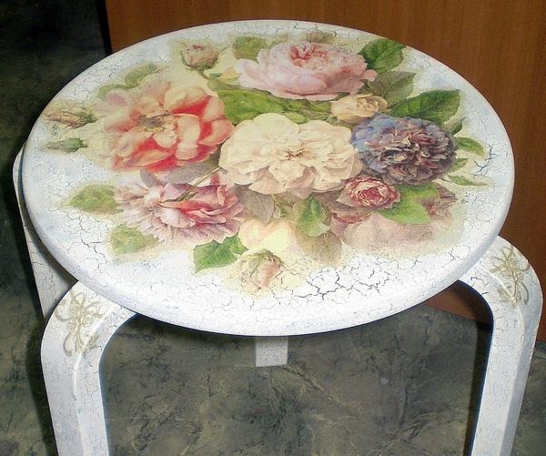 мебель (600x501, 292Kb)
