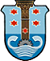 100px-Ashkelon_COA[1] (50x61, 7Kb)