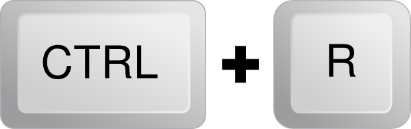 ctrl-r-hi_1 (600x189, 19Kb)