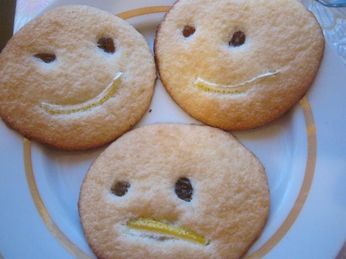 Бисквитное печенье с начинкой рецепты с фото