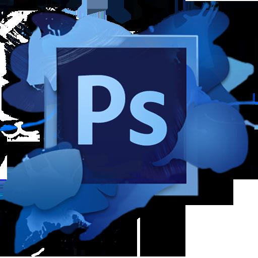 3809502_logophotoshop (512x512, 215Kb)