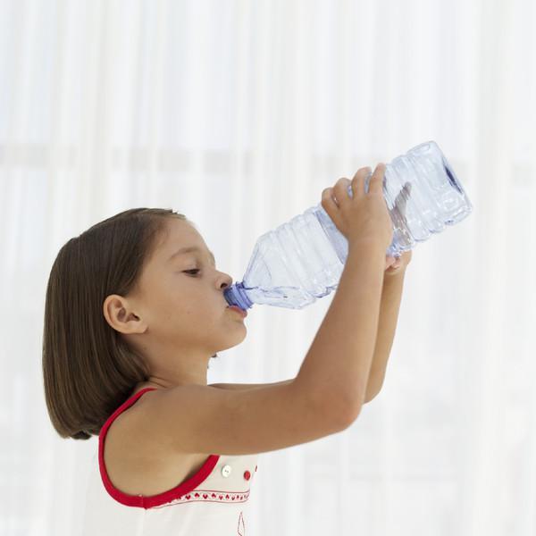 детская вода/5355770_1_9 (600x600, 22Kb)