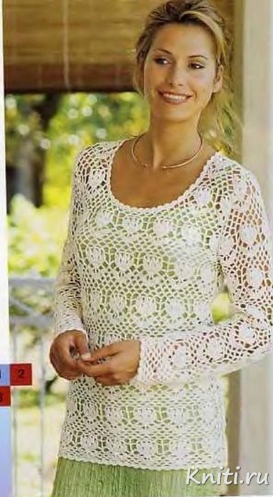 3970017_crochetcardigan2e1376558451224 (384x700, 77Kb)