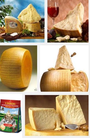 сыр (378x578, 86Kb)