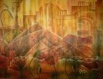 Превью opiumnye-puteshestviya_d2w2 (700x543, 250Kb)